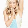 Reese Witherspoon az év nője