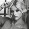 Reese Witherspoon babát vár