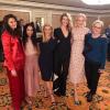 Reese Witherspoon elárulta, Meryl Streep miben rossz