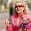 Reese Witherspoon elárulta, szerinte miért lenne időszerű elkészíteni a Doktor Szöszi harmadik részét