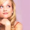 Reese Witherspoon életfilozófiájáról mesélt