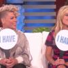 Reese Witherspoon és P!nk elárulta, szexelt-e már a szabadban