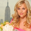 Reese Witherspoon évről évre boldogabb
