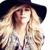 Reese Witherspoon fél az utazástól