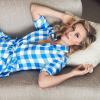 Reese Witherspoon letartóztatásáról vallott
