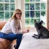 Reese Witherspoon négylábú családtagjától búcsúzott el