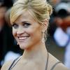 Reese Witherspoon nem tud parancsolni étvágyának