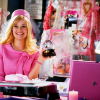 Reese Witherspoon szerint Doktor Szöszi börtönbe kerülne