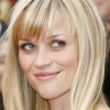 Reese Witherspoon terhes?