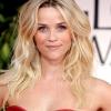 Reese Witherspoon újra várandós?