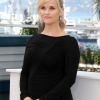 Reese Witherspoont hazaengedték