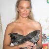 Rég nem nézett ki ilyen jól! Pamela Anderson műnőből természetes szépséggé változott