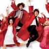 Régi kedvecet hoz vissza a filmvászonra a Disney: Jön a High School Musical 4.