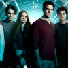 Régi kedvencek térnek vissza a Teen Wolf második felében