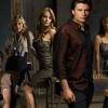 Régi szereplők újra a Smallville-ben
