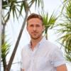Régóta várt folytatásban kapott főszerepet Ryan Gosling