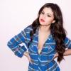 Rehabon volt Selena Gomez!