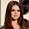 Rehabra megy Selena Gomez