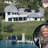 Rejtélyes gyilkosság történt Olivia Newton-John házában