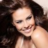 Reklámszerepet kapott Stephanie Vander Werf