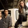Rekorddal startolt a Fear The Walking Dead