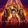 Rekordidő alatt készült el az Amaranthe új albuma