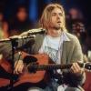 """Rekordösszegért, közel kétmilliárd forintnak megfelelő """"zöldhasúért"""" kelt el a grunge legenda egykori gitárja"""
