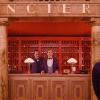 Rekordot döntött a Grand Budapest Hotel