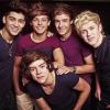 Rekordot döntött a One Direction új klipje