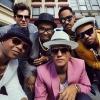 Rekordot döntött az Uptown Funk
