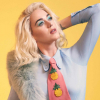Rekordot döntött Katy Perry új kislemeze