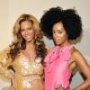 Rekordot döntöttek a Knowles-nővérek