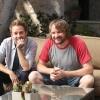 Rémálomgyár nyílt a Comedy Centralon
