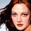 Rendőrség vetett véget Drew Barrymore bulijának