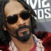 Rendőrt hívtak Snoop Dogghoz