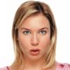 Renée Zellweger arca teljesen átváltozott!