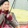 Renée Zellweger félt belevágni az új Bridget Jones-filmbe