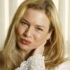 Renée Zellweger szívesen lenne újra Bridget Jones