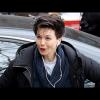 Renée Zellweger teljesen átváltozott egy filmszerep kedvéért