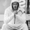 Rettegésben él Gareth Bale és családja