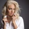 Rettenetes tragédia: megfulladt a román popénekesnő
