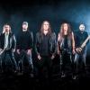 Rhapsody Of Fire: 21 év után távozik Fabio Lione