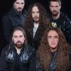 Rhapsody Of Fire: Bemutatkozott az új énekes
