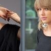 Ribánszky Ágota a rejtélyes Taylor-hasonmás