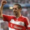 Ribéry gólokkal szeretne bizalmat szerezni