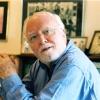 Richard Attenborough szeretetotthonba költözött