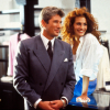 Richard Gere a mai napig jóban van a Micsoda nővel, Julia Robertsszel