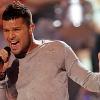 Ricky Martin az adoptáláson gondolkozik