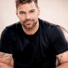 Ricky Martin lányokat is szeretne fiai mellé