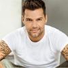 Ricky Martin megkérte barátja kezét